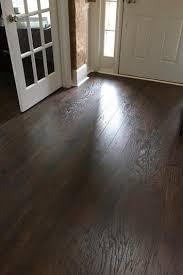 home depot laminate flooring installation reviews flooring design