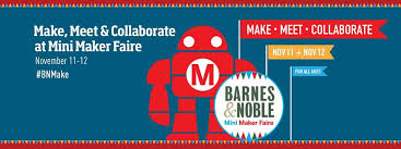 Barnes And Noble Contact Phone Number Barnes U0026 Noble Events The Grove Home Facebook