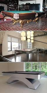 How Much To Refelt A Pool Table by Best 25 Pool Table Repair Ideas On Pinterest Concrete Projects