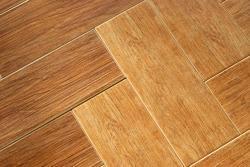 wood plank look ceramic tile lovetoknow