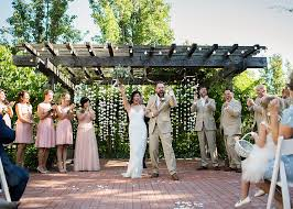 bay area wedding photographers san francisco bay area wedding photographer los altos history