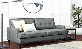 Living Room Sofas For Sale Brown And Living Room Sofas For Sale Sofa Furniture Stores
