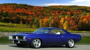 plymouth cuda classics for sale classics on autotrader