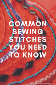 the 6881 best images about sewing tutorials and tips sse on