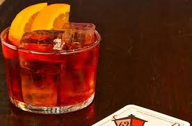 campari negroni negroni recipe how to make the perfect negroni british gq