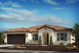 homes for sale in bernardino ca by kb home