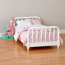 Pali Toddler Rail Crib Or Bed For Toddler Creative Ideas Of Baby Cribs