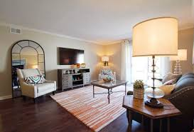 Home Design Warehouse Warehouse Apartments Chapel Hill Nc Best Home Design Beautiful On
