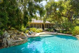 Ranch House Ojai by 868 Fairview Rd Ojai Ca 93023 Mls 17 2399 Redfin
