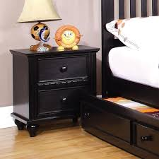 kids u0027 nightstands u2013 24 7 shop at home