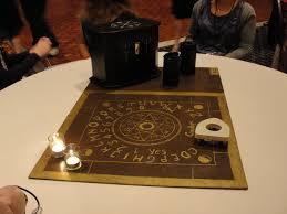 Ouija Board Coffee Table by Lindsay Warren U0027s Blog