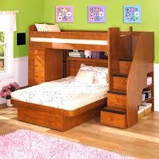 corner twin bed u2013 ransart info