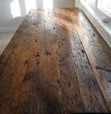 amazing reclaimed timber flooring part 6 amazing reclaimed timber