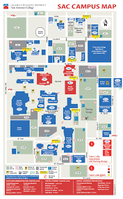 Framingham State Campus Map by Top Universities In Usa Best Universities In Usa Find Facebook