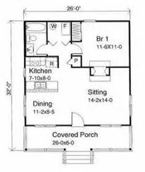 small house floor plans 1000 sq ft small house floor plans 500 sq ft buybrinkhomes com