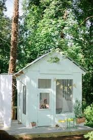 top 25 best inside playhouse ideas on pinterest playhouse