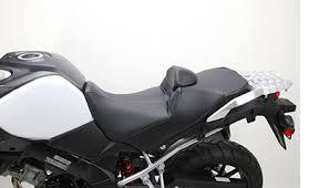 Most Comfortable Motorcycle Seat Saddlemen Motorcycle Seats U0026 Components