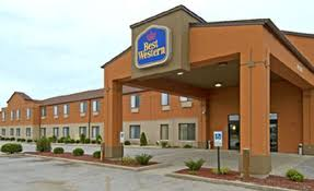 Comfort Inn Markham Il Markham Illinois Family Vacations Ideas On Hotels Attractions