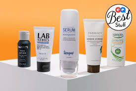 s stuff best stuff from clothes and shoes to tech skin care and