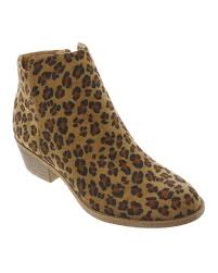 s boots style ankle boots cents of style
