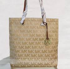 light brown mk purse buy light brown mk purse off69 discounted
