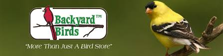 Backyard Birds Store by Backyard Birds In Bloomfield Hills Mi Coupons To Saveon Retail