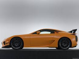 old lexus coupe models lexus lfa nurburgring package 2012 pictures information u0026 specs