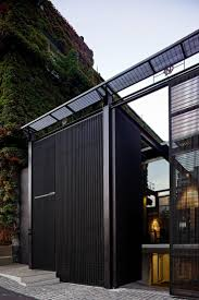 152 best häuser images on pinterest architecture small houses