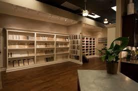 interior design showrooms interior designer dallas showroom