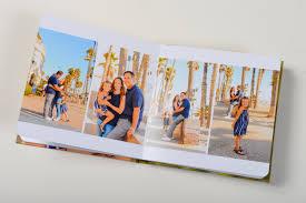 vacation photo album travel photo books annual albums