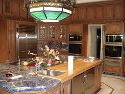 Expensive Kitchen Designs Captivating Expensive Kitchens Designs 12 In Galley Kitchen Design