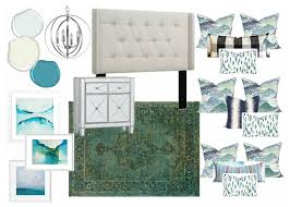 Master Bedroom Design Plans Master Bedroom U0026 Walk In Closet Inspiration Board And Progress