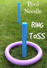 Home Design Game Ideas Best 25 Company Picnic Ideas On Pinterest Summer Picnic Games