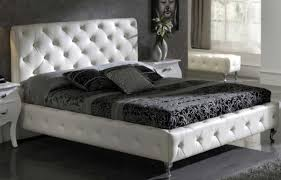 Bedroom Furniture Black And White White Bedroom Furniture For Modern Design Ideas Amaza Design