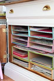 Decorative Paper Storage Boxes With Lids Easy Storage Projects With Up Cycled Cardboard Boxes U2022 The Budget