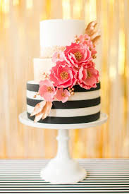 the 25 best sweet 16 cakes ideas on pinterest 16th birthday