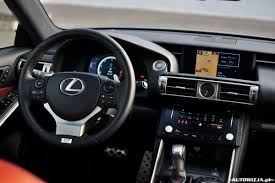 lexus is 250 opinie infiniti q50s hybrid vs lexus is250 f sport porównanie