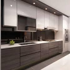 kitchen interior design pictures hqdefault graceful modern kitchen interior design photos 11
