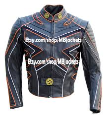 marvel u0027s ant man costume comes to life with this leather