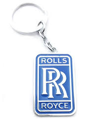 roll royce logo m s merchant eshop rolls royce blue logo metal chrome pla buy m s