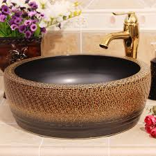 Vanity Basins Online Wash Basin Designs In Dining Room Crowdbuild For