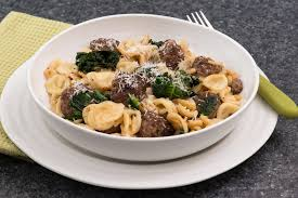 gordon ramsay cuisine cool home cooking with gordon ramsay beef meatballs with orecchiette
