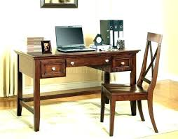 Office Desk For Two Desks For Two Unique Two Person Office Desk Best Ideas About 2