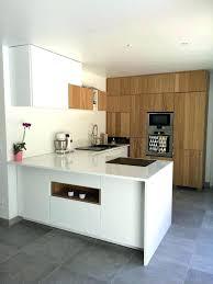 cuisine ikea moins cher cuisine ikea moins cher meuble cuisine ikea pas cher 25 best ideas