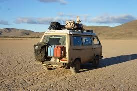 volkswagen camper trailer camper logic