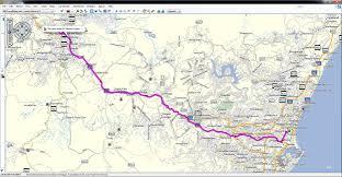 garmin middle east map update south africa gps map for garmin gpstravelmaps