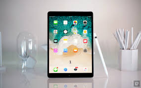 10 5 inch ipad pro reviews impressive screen and hardware update
