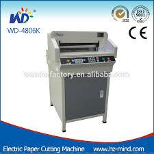 materiel de bureau professionnel matériel de bureau professionnel manufacturerf la bnc 480mm laminé