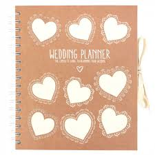 Wedding Planning 10 Of The Best Wedding Planners Organisers U0026 Journals