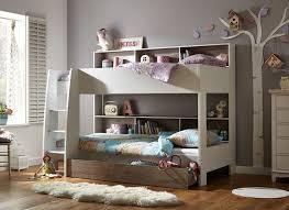 Bunk Bed Options Storage Bed 3 Sleeper Bunk Beds With Storage 3 Sleeper Bunk Beds